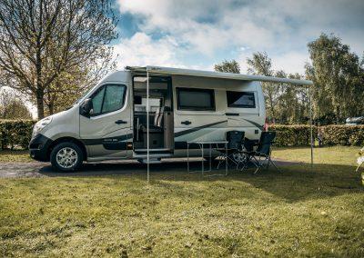 2018 Renault Master Camper-9